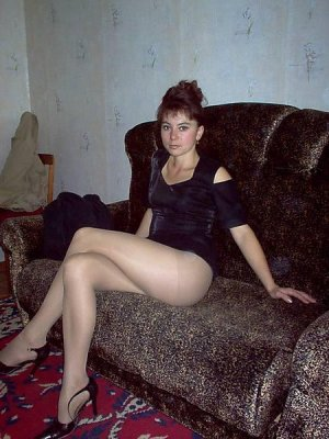 Sohila sex club Vineland